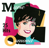 Marie Osmond 25 Hits