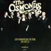 The Osmonds 50th World Tour