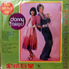 The Best of Donny & Marie (Taiwan)