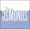 Best of the Osmonds