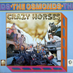 Crazy Horses (Germany)