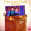 Donny & Marie Special (Asia)