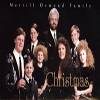 Merrill Osmond Family Christmas