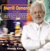 Merrill Osmond Sings Broadway