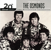 The Osmonds Millennium Collection