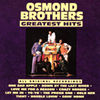 Osmond Brothers Greatest Hits