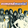 Osmondmania