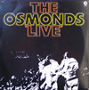 Osmonds Live
