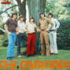 The Osmonds Perfect Series (Japan)