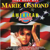 Best Of Marie Osmond (Germany)