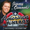 Jimmy Osmond's American Jukebox Show