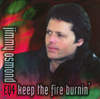 Keep The Fire Burnin' (EQ4)