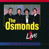 The Osmonds Live in Branson